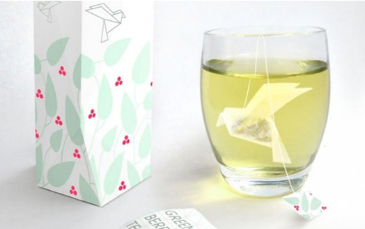 origami tea.png