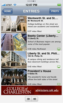 college of charleston app.jpg