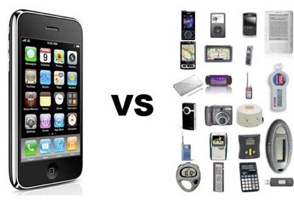 iphone-converge.jpg