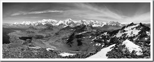 Hodges-pano-2-bw-sm