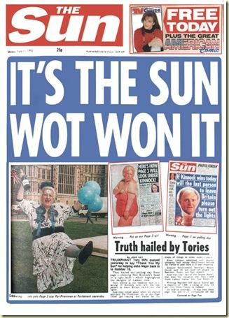 It's_The_Sun_Wot_Won_It