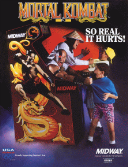 Mortal_Kombat_game_flyer