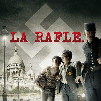 La_rafle_1.jpg