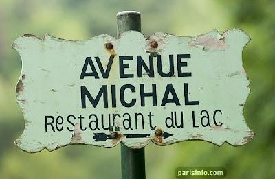 parc des buttes chaumont2.jpg