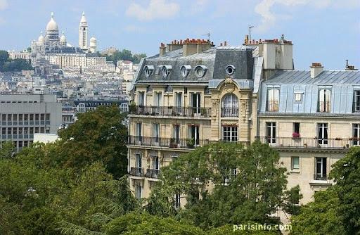parc des buttes chaumont5.jpg