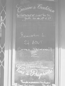 august restaurant.JPG