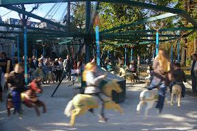 carousel (2).JPG