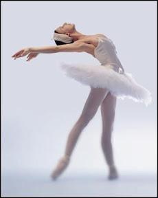 ballet_picture_swan_lake.jpg