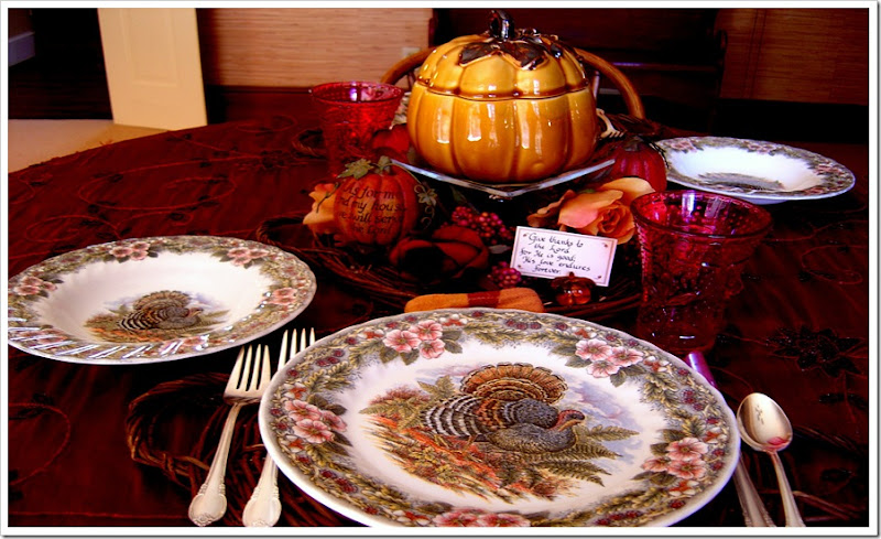 thanksgiving table 034