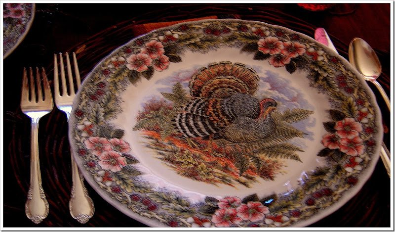 thanksgiving table 040