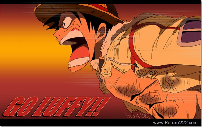 GO_LUFFY_COLOR_by_brau