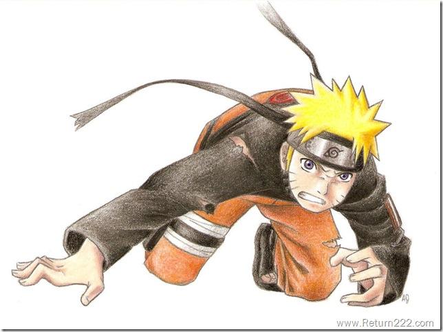 Naruto_Imitation_by_grouchywolfpup