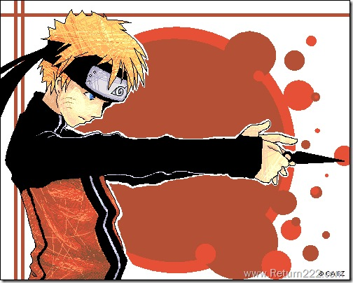 Naruto_is_BACK_by_catzzzrule