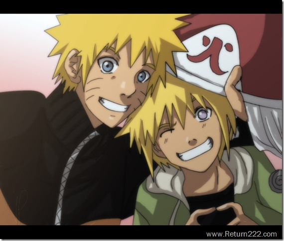 Naruto_and_Haruto_by_Nishi06