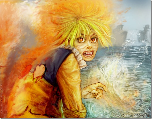 Naruto___Rage_by_slvrflame19