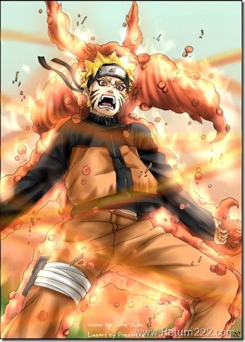Kyuubi_Naruto_by_starlightdevil
