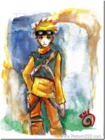 Naruto__s_new_outfit__by_DesertMonk