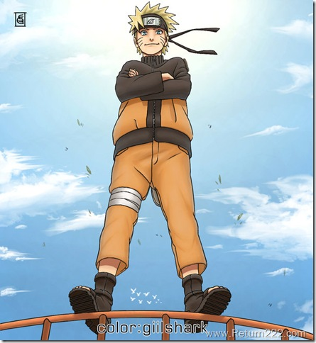 Naruto__sky_by_Giilshark