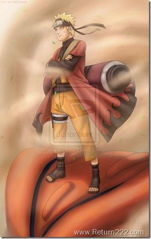 Naruto__The_New_Sage_by_Amaterasu_kun