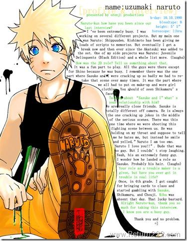 Naruto__uzumaki_naruto_by_O_renji