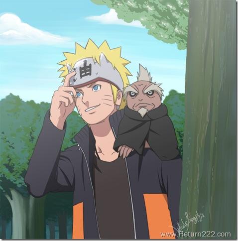 Hermit_Naruto_by_white__angel_7