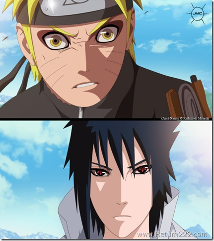 _Naruto_and_Sasuke__by_JManuelC