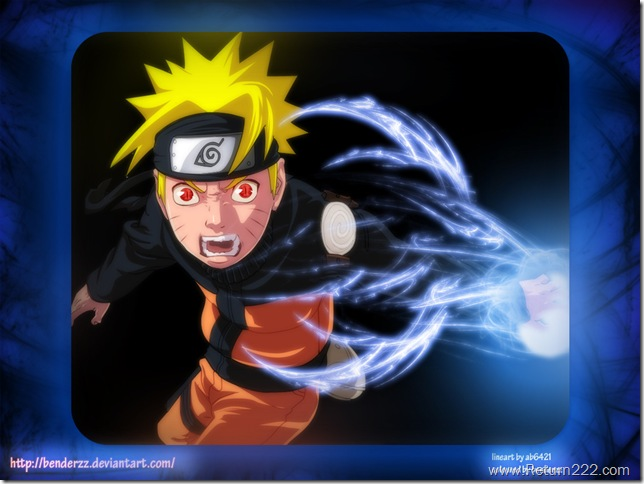 Naruto_Uzumaki_by_benderZz