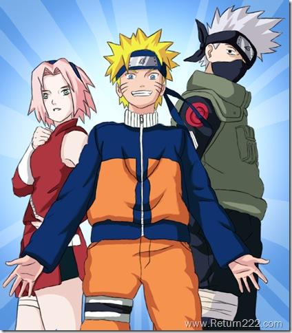 Naruto_by_lemonfox2002