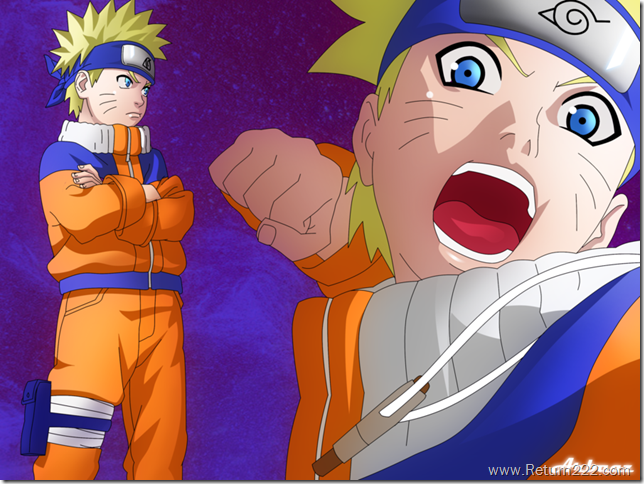 Naruto_Wallpaper_by_Warbaaz1411