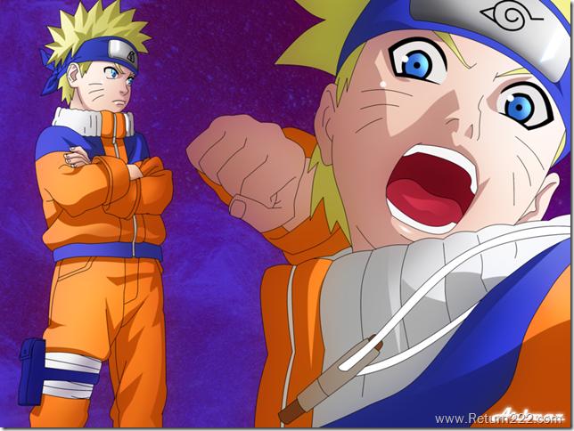 Naruto_Wallpaper_by_Warbaaz1411