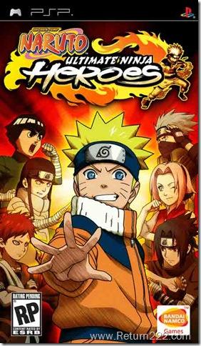 naruto-ultimate-heroes-psp