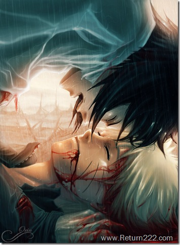__Naruto___Open_Your_Eyes___by_orin