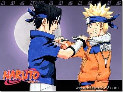 naruto02_sasuke_naruto_1024_tn_