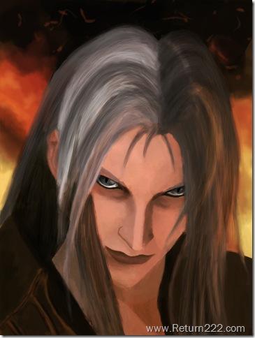 Sephiroth_by_TutMatt3