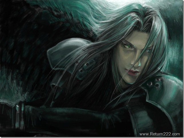 Sephiroth_doodle_by_hel999