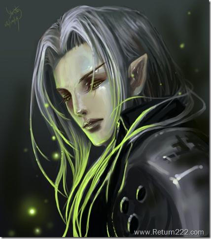 Sephiroth_avatar_by_Athena_Erocith