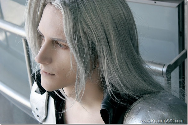 Sephiroth_by_Des_Henkers_Braut