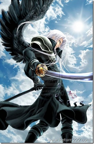 Sephiroth_3_by_Shizuo_Kusanagi