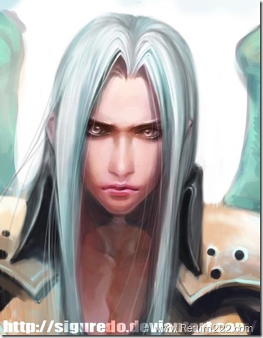 JoeLing___Sephiroth_detail_by_siguredo