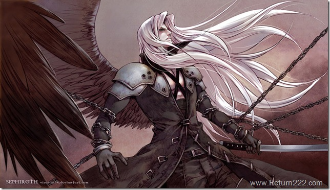 One_Winged_Angel___FA_by_virus_AC74