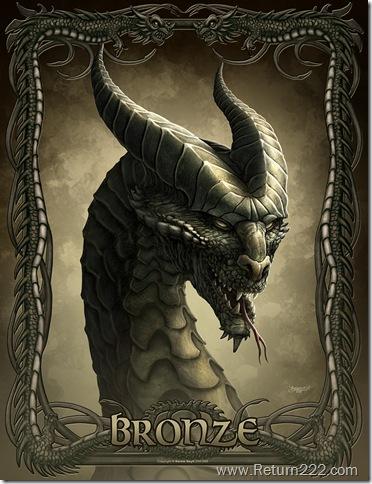 Bronze_by_kerembeyit