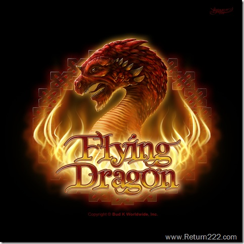 Flying_Dragon_Logo_by_kerembeyit