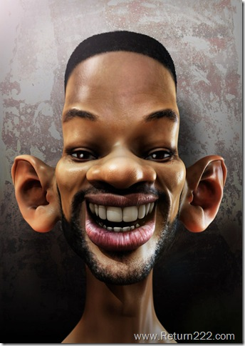 Will_smith_by_mrpeculiar