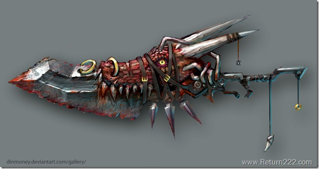 monster_hunter_great_sword_by_dinmoney