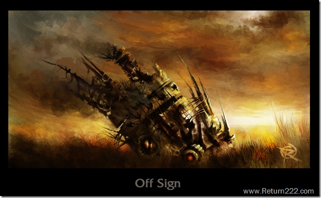 Off_Sign