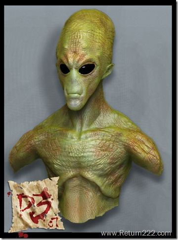 Alien_Bust_1_by_MrEchs