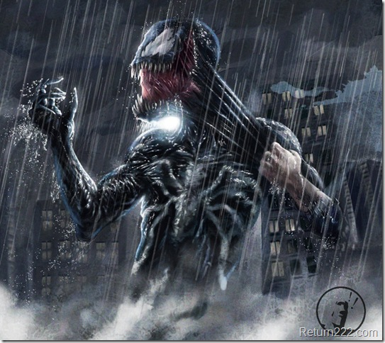 Venom___2010_by_resenhista