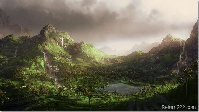 Speedpaint__Green_hills_by_I_NetGraFX