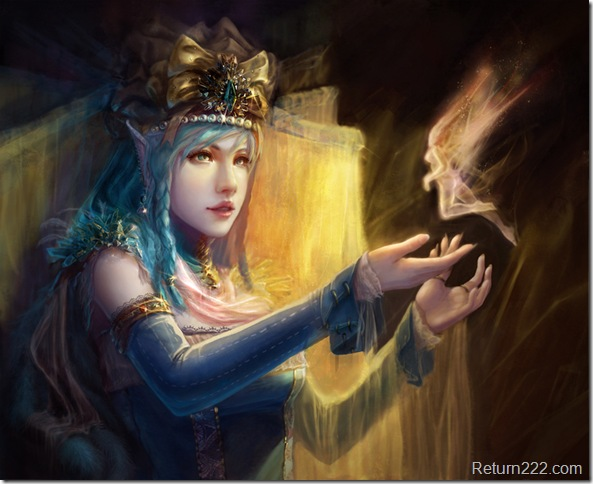 Princess_of_ice_elf_by_fangogogo