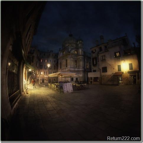 Night_In_Venice_by_spare_bibo
